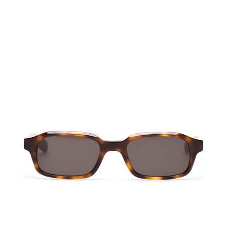 FLATLIST Hanky handmade sunglasses