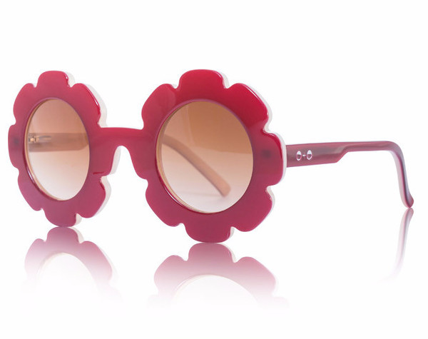 Sons + Daughters Pixie Sunglasses
