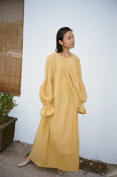 SELVA / NEGRA Phoebe Dress