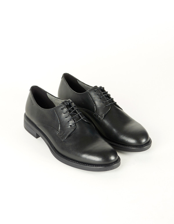 Vagabond Amina Oxford Black