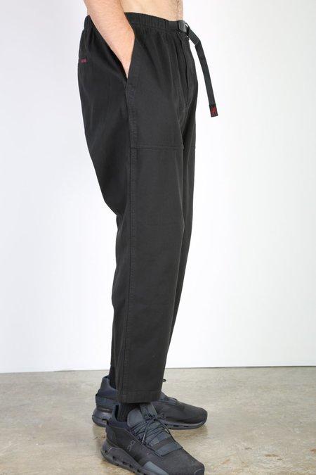 Gramicci Loose Tapered Pant - Black