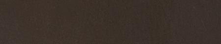 unisex MAKR Loop Landscape Cardholder - Dark Cognac Horween