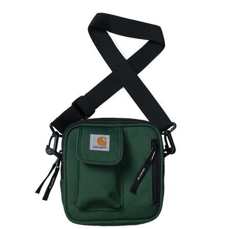 CARHARTT WIP Essentials Bag - Treehouse