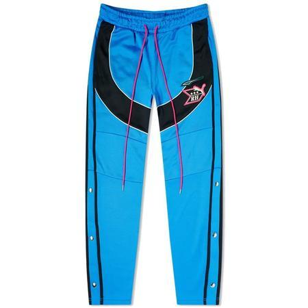 Puma X Rhude Track Pants - Blue
