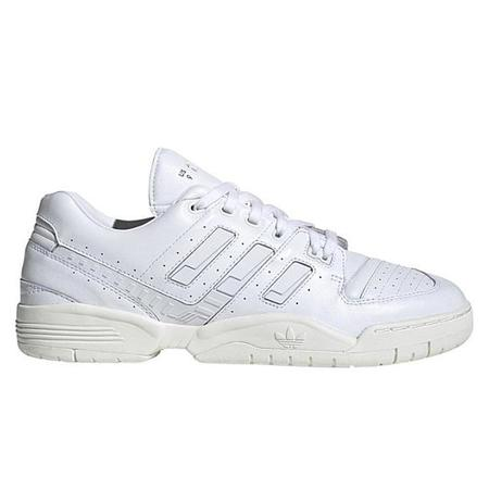 Adidas Torsion Comp Recon Pack sneakers - White