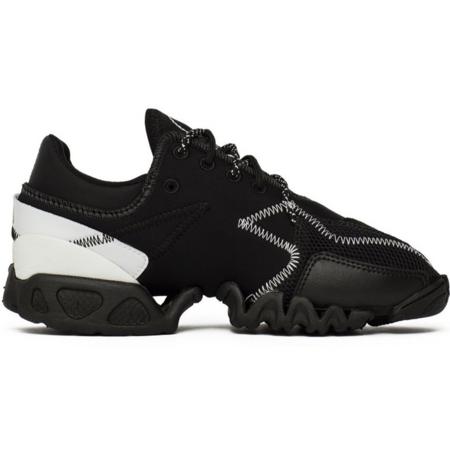 Adidas Y-3 Ekika Sneaker - Black