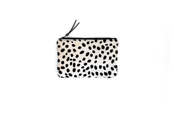 Primecut MEDIUM POUCH - VARIOUS COLORS
