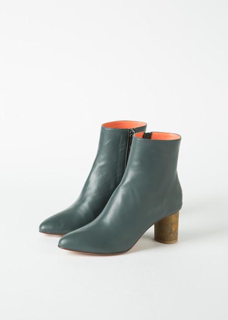 GRAY MATTERS Monika Boot
