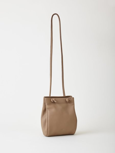 Are Studio Ines Bag - Dust