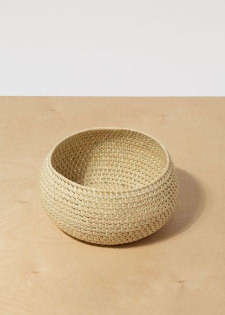 Territory Jarrito Basket