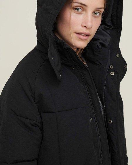 Basic Apparel Dora Jacket - Black