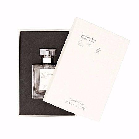 Maison Louis Marie Antidris/Cassis Eau de Parfum