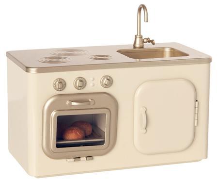 kids Maileg Miniature Kitchen