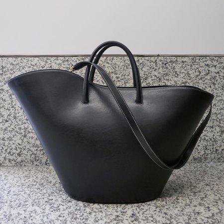 Little Liffner Two Way Tulip Bag Large - Black