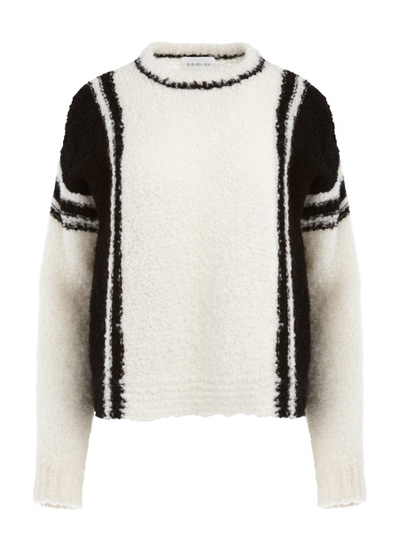ELEVEN SIX Lara Sweater