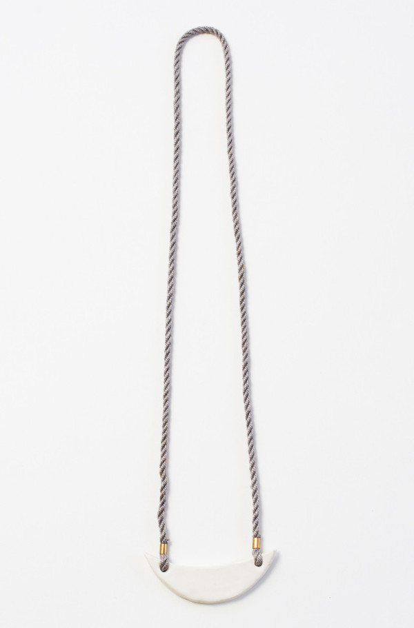 Necklace No. 36
