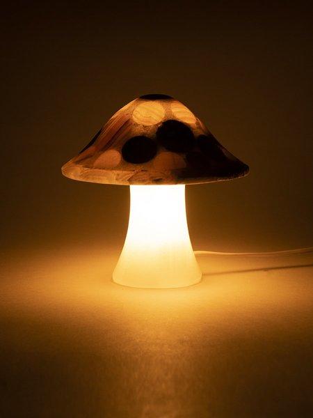 General Admission Mushroom Nightlight