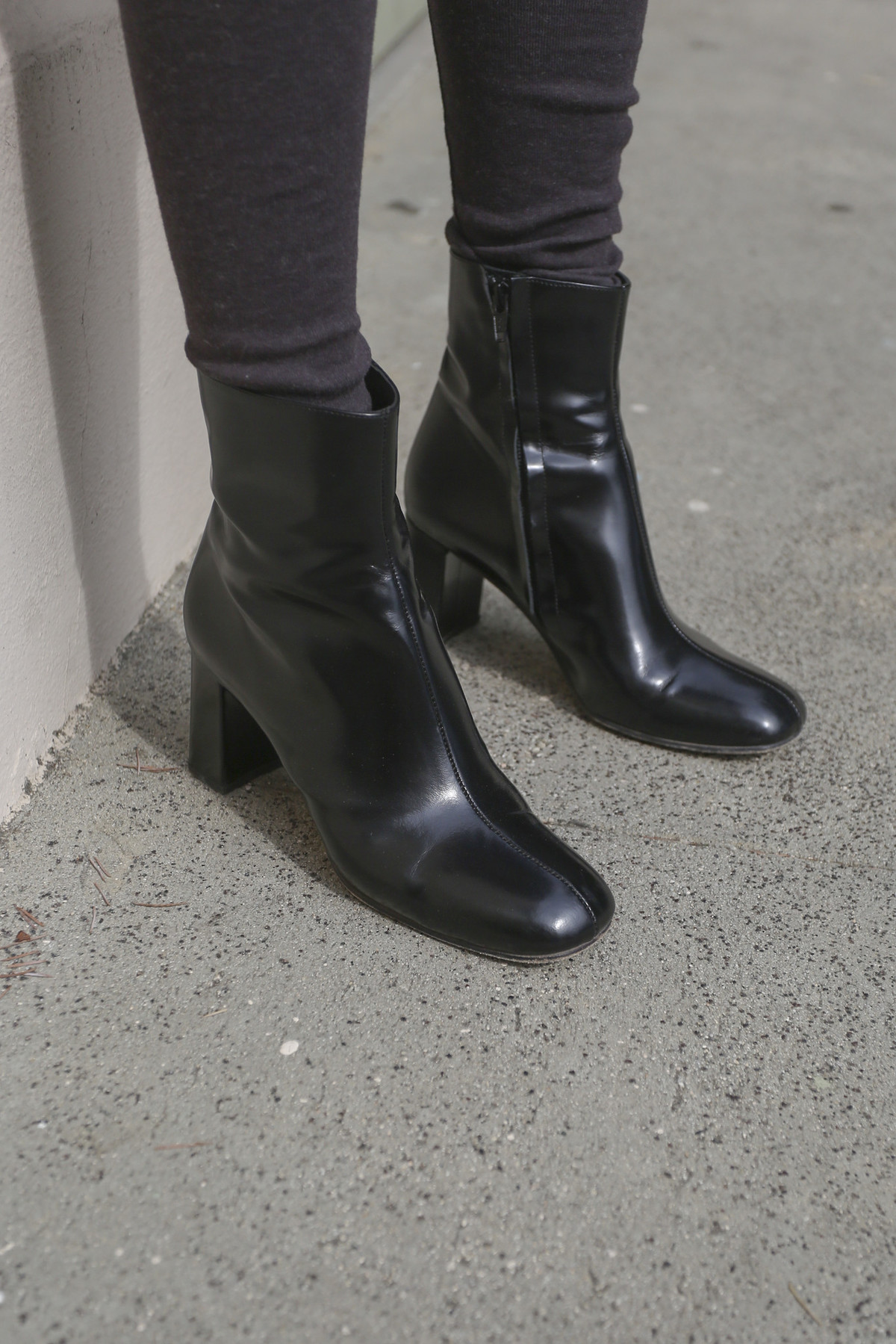 Maryam Nassir Zadeh Agnes boots buy cheap geniue stockist buy cheap from china for cheap price clearance finishline latest w2aVBJhyj