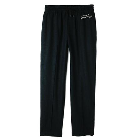 Fucking Awesome Tailored Track Pant - Blue