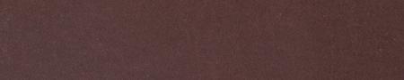 Unisex MAKR Loop Landscape Cardholder - Ox Blood Horween