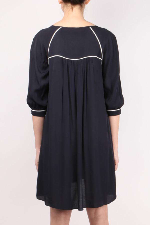 sita murt Plain Dress