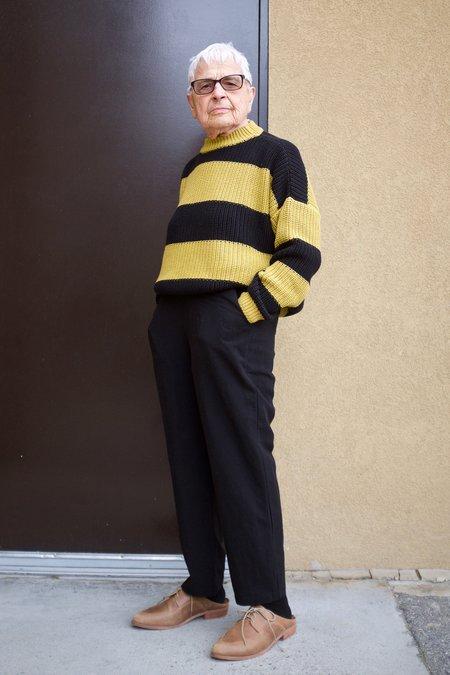 Rita Row Trix Knit Sweater - Stripes