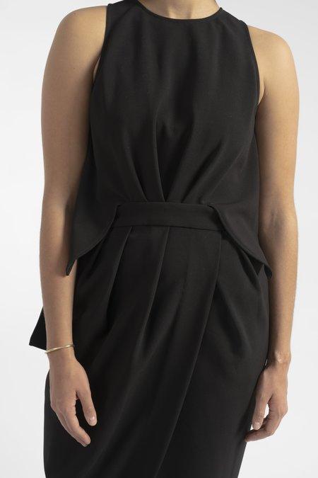 Rachel Comey Klein Dress