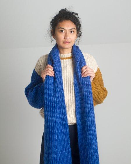 Paloma Wool Sorbeto Scarf