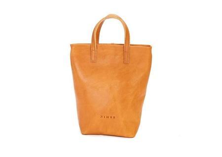 Nimes Barracas XS Handbag