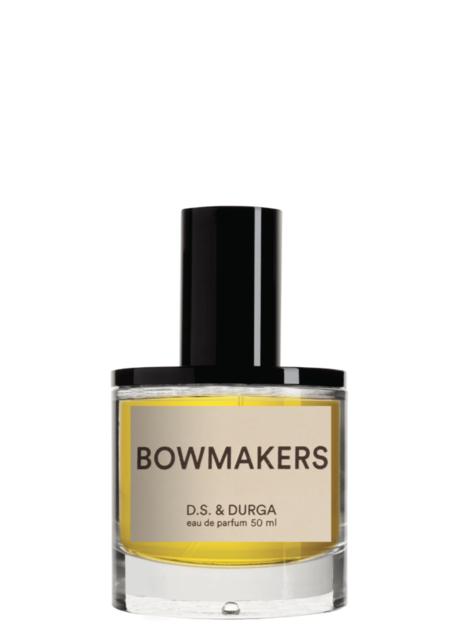D. S. & DURGA Bowmaker Perfume