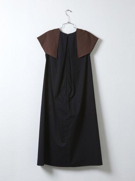 Atelier Delphine Cacie Dress