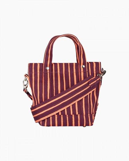 Marimekko Pikku Peruskassi Piccolo bag