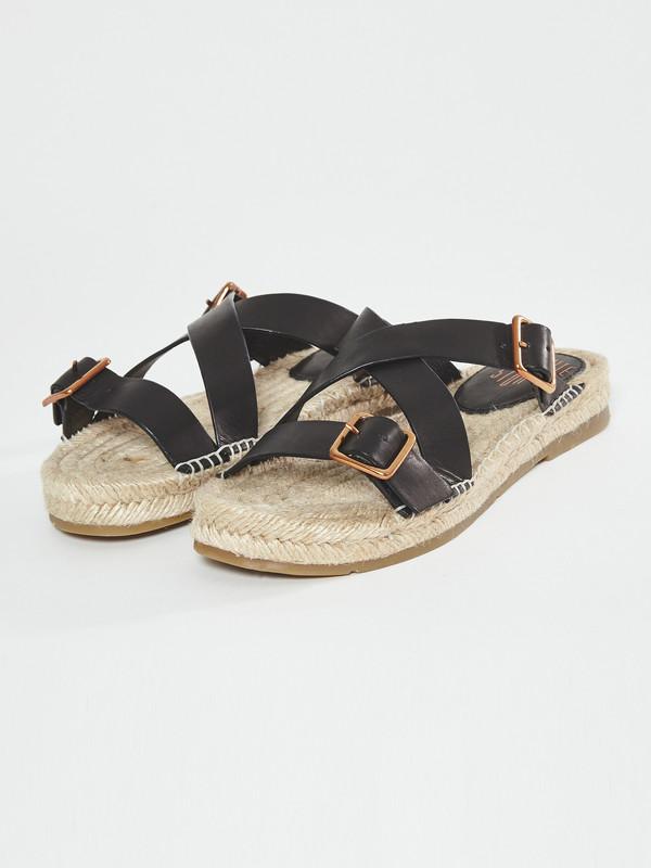Charlotte Stone Jules Shoe