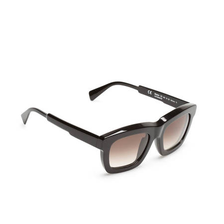 Kuboraum C2 BS sunglasses Men Size OS EU