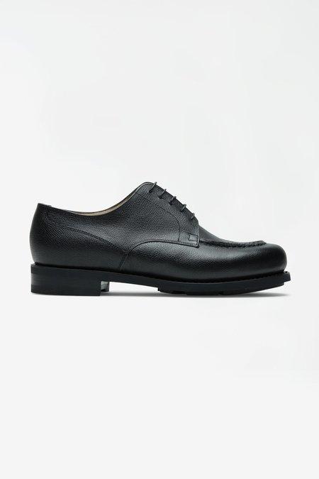 Paraboot Chambord actem shoes - noire