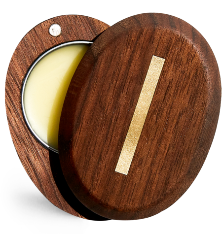 MISC. GOODS CO. Solid Cologne
