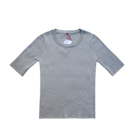 Le Bon Shoppe sweater n°1