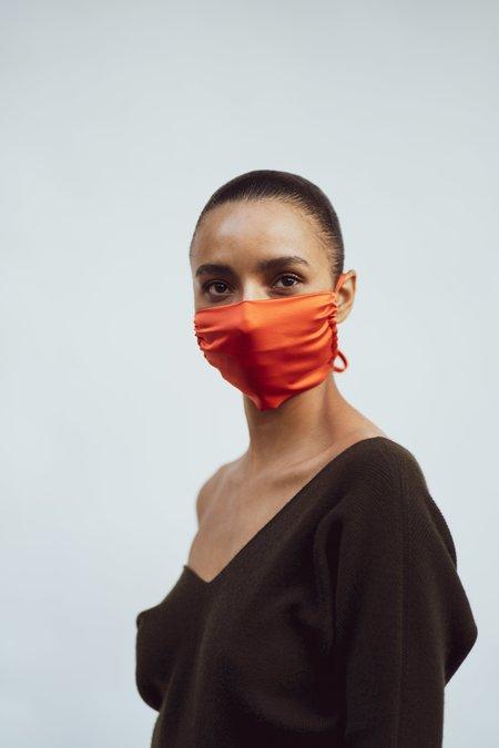 KES The Original Sustainable Washable Reusable Feminist Set Face Mask