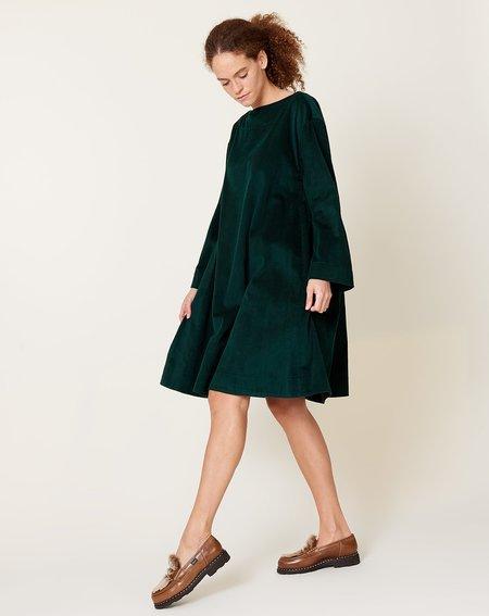 Rachel Comey Woodbine Dress - Juniper