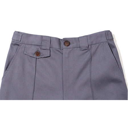 Rachel Comey Maine Pants - Slate