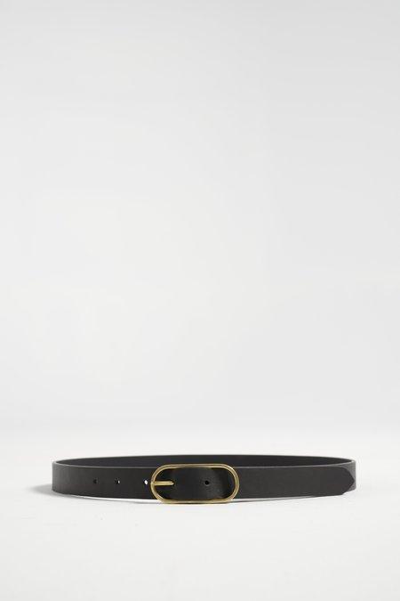 Rachel Comey Kepler Belt