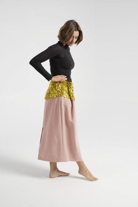Rachel Comey Tuscala Skirt