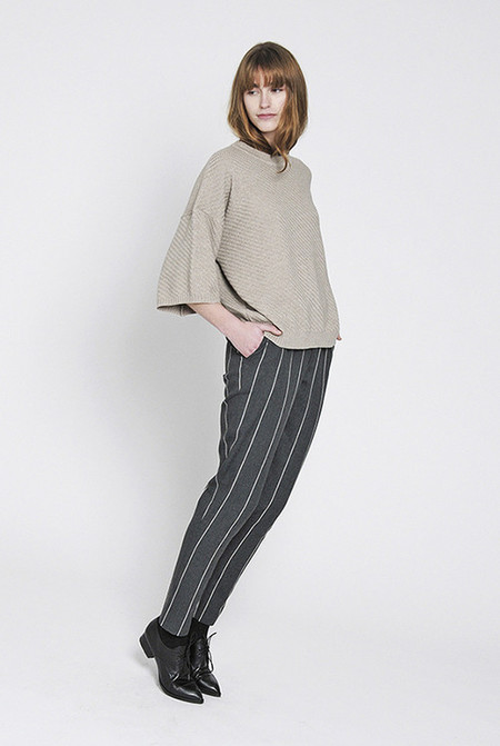 Diarte -Oli Trousers - size S left only!