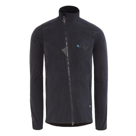 Klattermusen Minthril Jacket