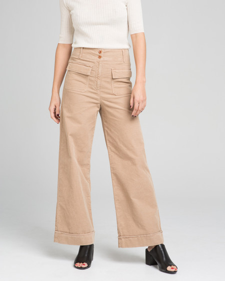 Sessun American Village pants
