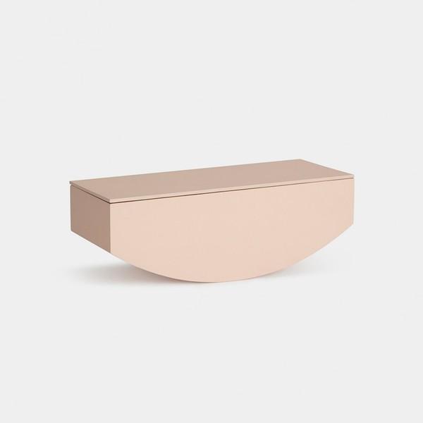 Philippe Malouin Umbra Balance Box