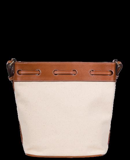 The Horse Bucket Bag