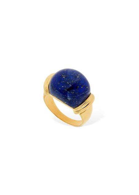 Sophie Buhai Gold Demain Ring