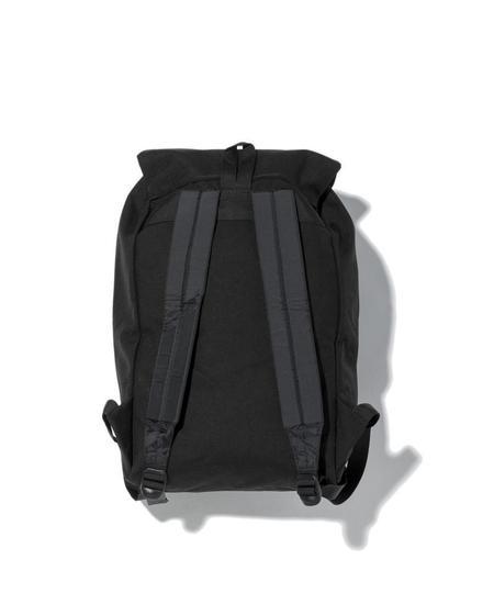 BATTENWEAR Day Hiker Cordura Bag - Black