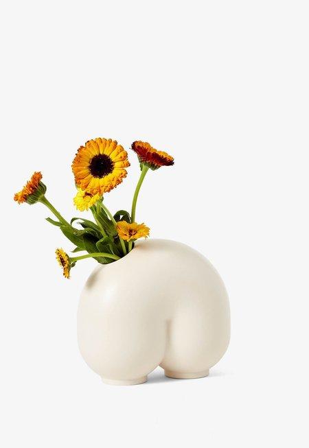 Areaware Kirby Vase - Enny